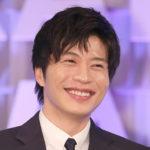 田中圭がテレビで公開謝罪!小栗旬を『ダセェ』と思っていたことが判明
