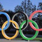 【東京五輪】IOC「我々は耳を傾けるが日本の世論に導かれることはない。開催したら世論は五輪を支持すると確信」