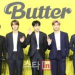 """【韓国に制裁】中国「Weibo」側、「BTS(防弾少年団)」や「EXO」らのファンアカウント投稿を削除…""""非理性的アイドル応援文化""""取り締まる"""