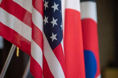 【国際】クワッドプラス、韓国は事案別協力に旋回か?