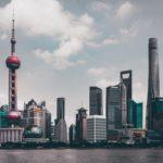 中国の高層ビルが揺れるwwwwww