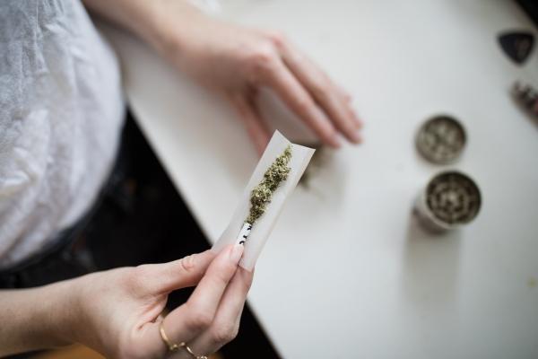 世界陸連コー会長「大麻……ホンマにアカンか?考え直そうや」