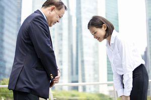 【台湾メディア】ワクチンの件でわかった! 日本人には「恩に報いる精神」がある
