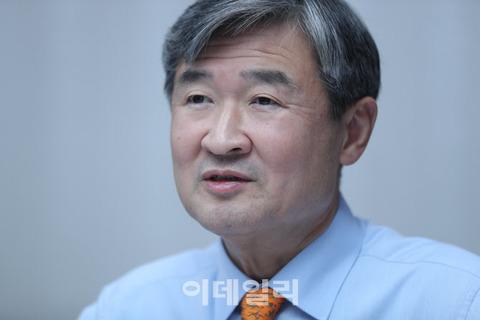 【島根県・竹島】「五輪のボイコットいけない」=外交部出身の韓国野党議員が所信表明