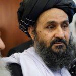 【アフガニスタン】イスラム体制のみ アフガン和平の解決策―タリバン