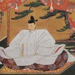 【歴史】「日本人の奴隷化」を食い止めた豊臣秀吉の大英断、被害者の数はなんと5万人
