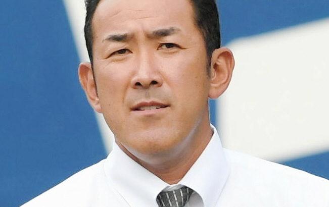 門倉さん自宅に戻る 公式ブログで発表 妻・民江さんが「鬱病の診断」明かす