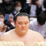 【相撲】大関・朝乃山とキャバクラ同行のスポニチ記者は諭旨解雇処分