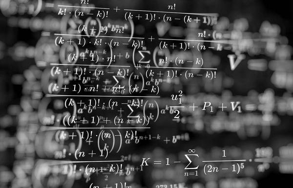 【驚愕】プログラマーに東大の『数学の入試問題』やらせてみた結果wwww