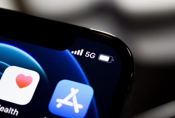 【衝撃】5Gの危険性がひと目でわかる画像がコチラwwwwwww
