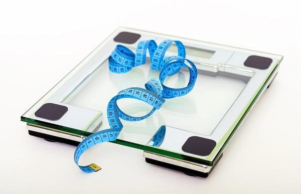 【画像あり】橋本環奈ちゃんが一時期とんでもなく太ってた理由…