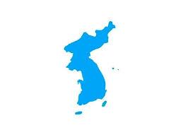 【違いが分からない国】韓国国会議員ら、平昌五輪での竹島削除問題めぐり大もめ=韓国ネット「領土問題は戦争」「東京五輪は不参加で」
