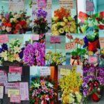 【台湾】交流協会に花束続々 ワクチン供与 「ありがとう日本」
