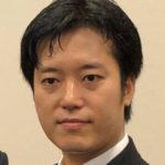 立憲民主党・副代表 森裕子 「北朝鮮にワクチン提供すべき」発言 「どこからの指示だ」=丸山氏