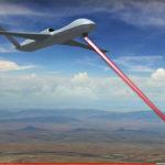【イスラエル】航空機からドローンを撃墜できる画期的なレーザー兵器の試験に成功
