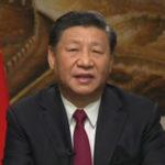 """【中国】<習近平主席>""""国際的なイメージアップ""""指示「謙虚で信頼され、愛らしく、尊敬されるイメージを作り上げるよう努力すべきだ」"""