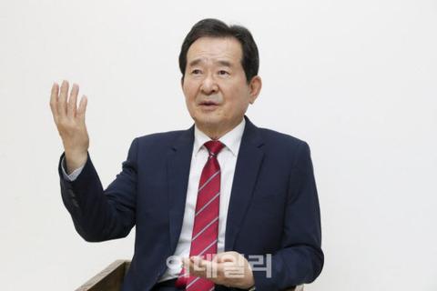 【韓国政府・強力な削除要求】「地図の竹島表記は明らかに五輪憲章に反する」=日本に角を立てた韓国元国務総理
