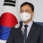 【韓国】アメリカ式「より良い世界再建」、韓国には参加要請なし