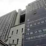 【韓国】韓国で文在寅大統領を侮辱し騒いだ男性に懲役1年=ネットには「ここは北朝鮮か?」とあきれ声