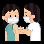 ワクチン接種したらマスクをつけなくていい?