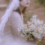 【画像】乃木坂46を卒業した白石麻衣さん、劣化したようだけどどう思う???