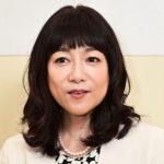 """堀ちえみさんのブログに誹謗中傷した女性に""""ある声""""が続出"""