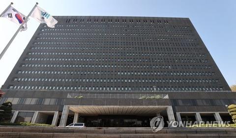 【韓国】日系のペルー人になりすまして北朝鮮工作員と接触 民間団体関係者を起訴=ソウル地検