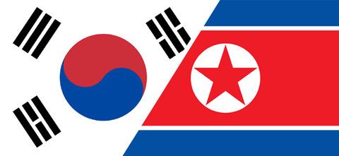 """北朝鮮メディア、韓国軍の""""不十分な食事""""や""""セクハラ事件""""を批判「南朝鮮軍の持病的な病弊」"""