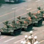 【朝日新聞】天安門事件、若者は「信じない」 武力弾圧から32年