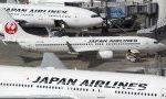 【悲報】JAL「今年の夏のボーナスは月給の3割です!」社員「は!?」JAL「3割ですっ!!!」