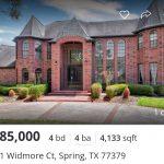 一戸建てさん「新築時の平均価格は2640万円程度です、10年後は聞かないでねwww」