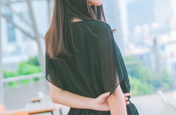 【画像】超絶可愛い中国人アイドル見つけたからみて!!