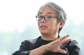 【パヨク】青木理氏 東京五輪開催に異議 !「天皇陛下のこういう発言もある種無視をし、突き進んでいくわけですね」