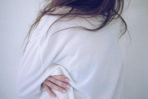【画像あり】吉岡里帆さん、脇見せ&シースルー姿が『超絶可愛い!』と話題