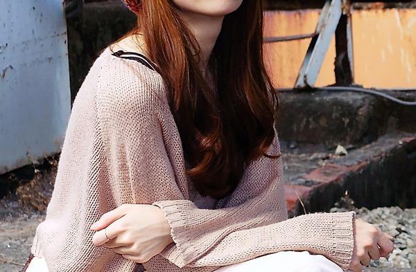 【画像】倉木麻衣さん(38)、今も変わらぬ美貌でえちえちwwwww