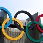 【五輪】IOC、韓国提案の2032南北五輪を無視 豪州ブリスベンを開催地として承認 [動物園φ★]