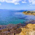 かつて存在した地球最大の湖「パラテチス海」消滅の謎wwwww