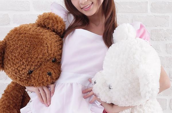 【画像】小倉優子(37)さん、これはそろそろキツイか…??