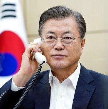 【韓国報道】2年以上凍りついた韓日関係、G7で接点探るか  日本政府の反応はぱっとしない