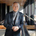 【?】日本が敵基地攻撃という『戦争の引き金』を引けば、第2次朝鮮戦争が勃発する可能性が高くなる」 小川和久氏