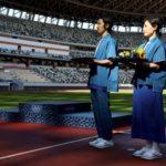 【五輪】表彰式の衣装がまるで韓国の衣装だと話題…衣装デザインの山口壮大氏、6年前に『ジャップ』というブランドを立ち上げていた