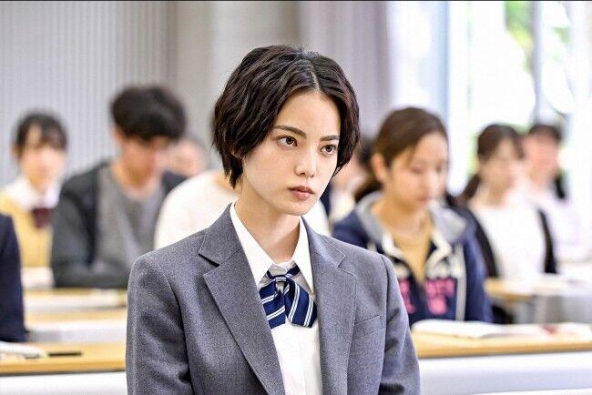 「ドラゴン桜」第7話で思わぬ衝撃を受ける視聴者が続出する事態に?