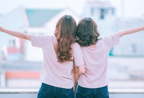 【画像】広瀬アリスさん、人気で妹を越えるwwwwwww