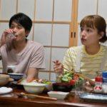 """「着飾る恋」7話の駿を観た視聴者から""""ある声""""が続々寄せられる"""