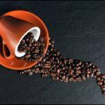 【画像】とあるコーヒー店が『コーヒーに砂糖を入れる』を極限までオシャレにした結果が凄い!!