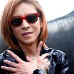 X JAPAN、YoshikiとToshiの決裂は決定的か…このまま