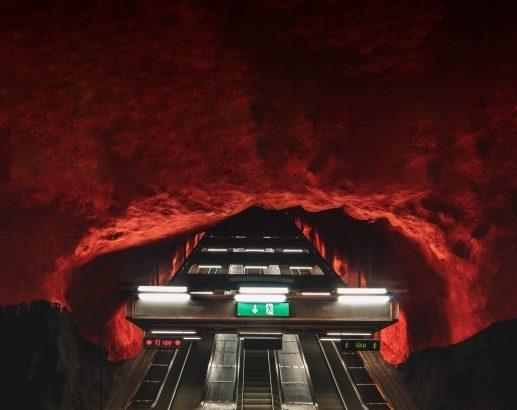 中国の計画がヤバイ 中国-ロシア-カナダ-アメリカを通るトンネルを掘りたい