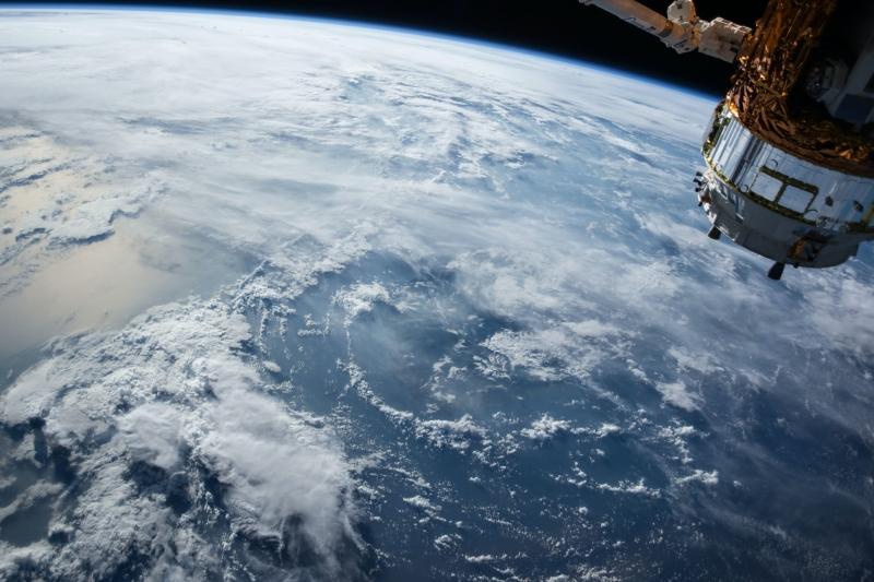 「宇宙資源法」成立wwwwwwwww 企業に宇宙資源の所有権