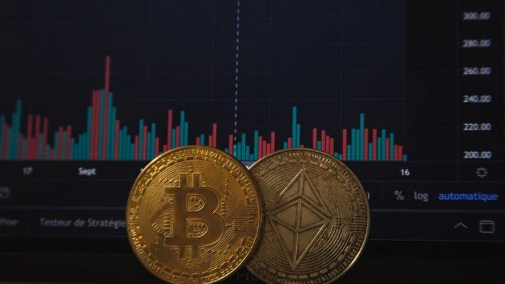 エルサルバドル「ビットコインを法定通貨にしまーす」 これどうなん