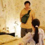 「ハコヅメ」2話で視聴者興奮のシーンが大きな話題に?